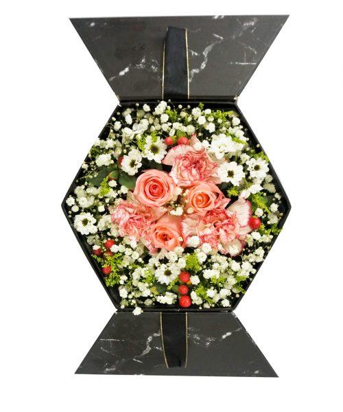 floral-jewel