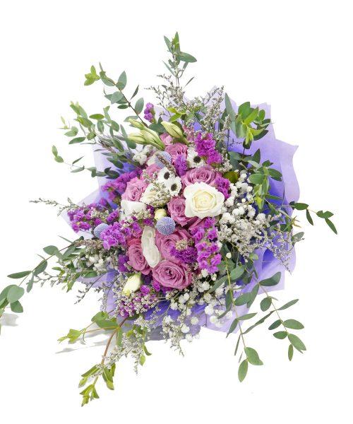 purple-hue