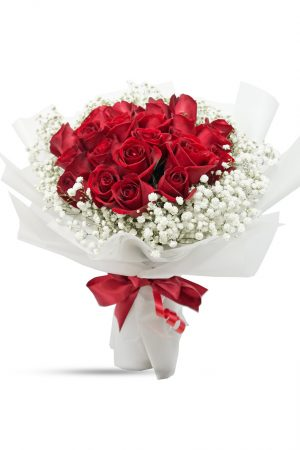 Flower Delivery Singapore Best Online Florist From 29